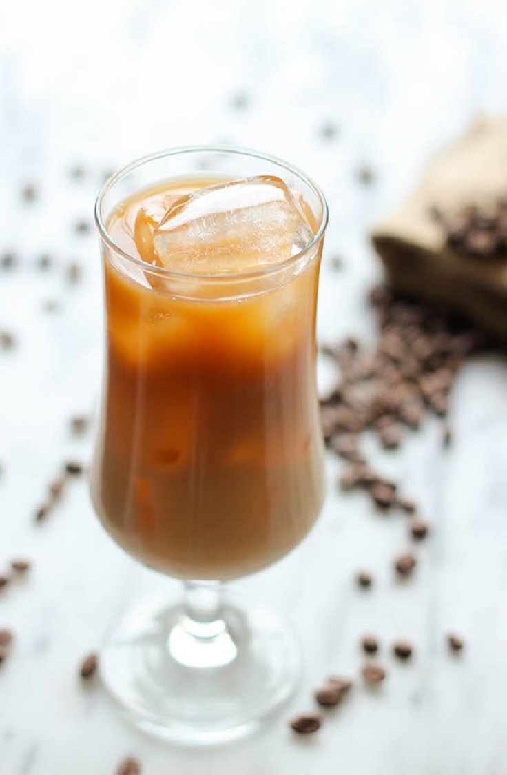 Kahlua-Iced-Coffee