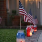 Top 10 DIY 4th of July Decorations and Inspirations | Top Inspired