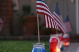 Top 10 DIY 4th of July Decorations and Inspirations   Top Inspired