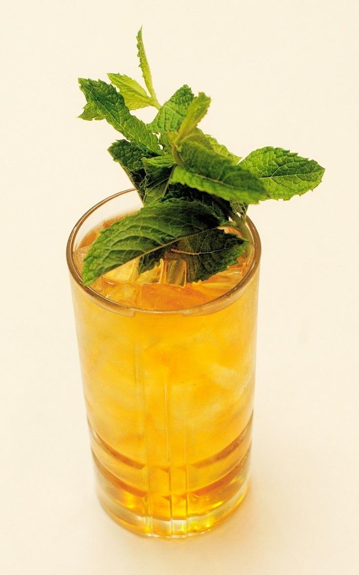 Mint-Tea-and-Honey