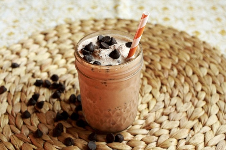 Top 10 Iced Coffee Recipes For Hot Summer Days - Top Inspired
