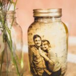 Top 10 DIY Creative Anniversary Gifts | Top Inspired