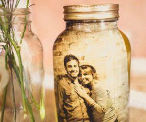 Top 10 DIY Anniversary Gifts