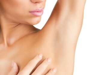 Top 10 Reasons To Wax Instead Of Shave