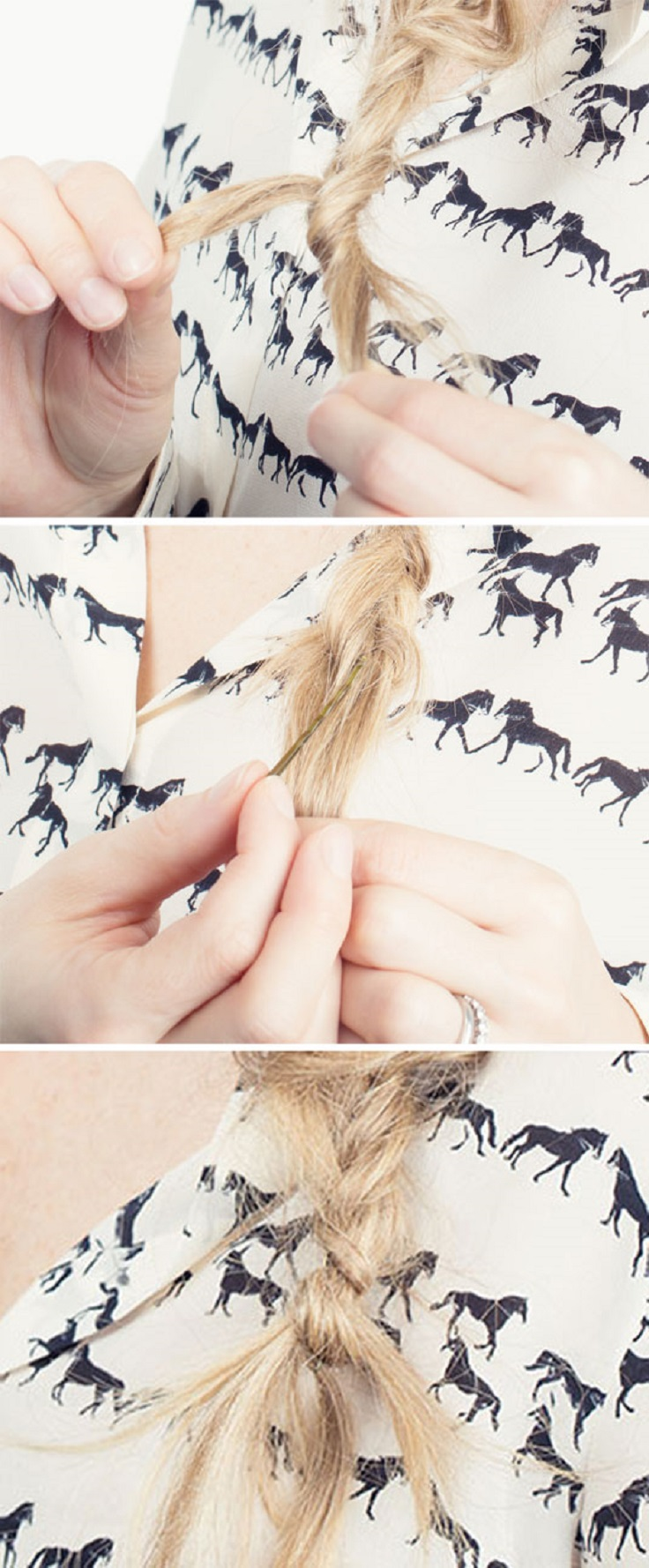 Top 10 Tricks How To Use The Immortal Bobby Pins Crochet