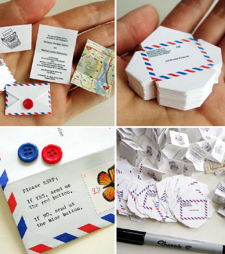 Tiny-Airmail-Wedding-Invitations
