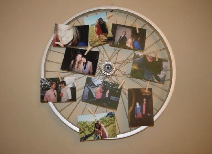 Wheel-Of-Good-Fortune