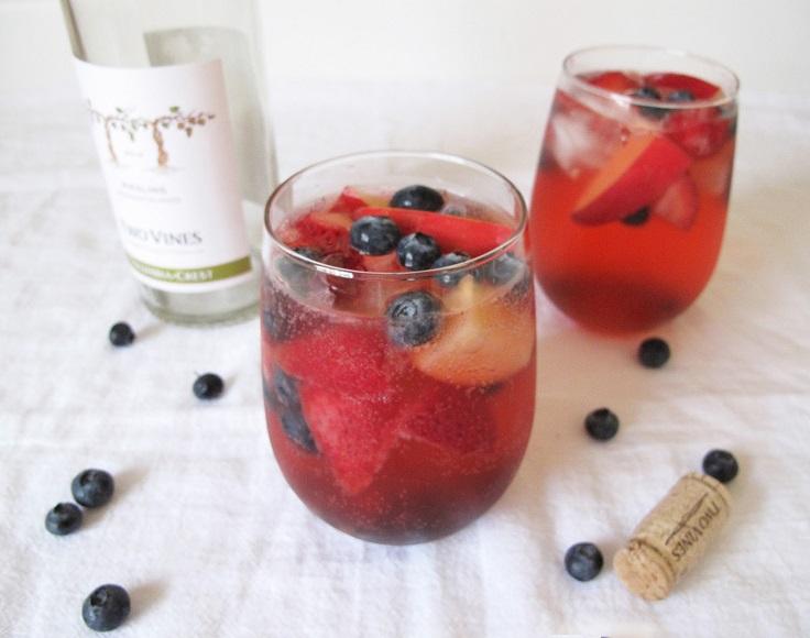 White-Wine-Strawberry-Sangria