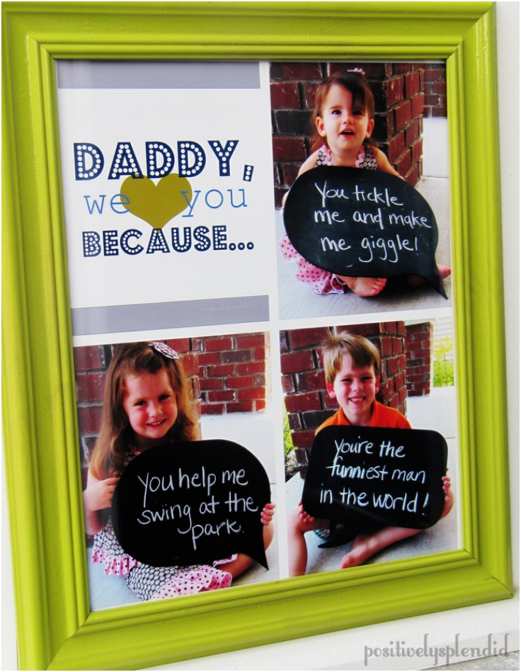 fathers-Day-Photo-Collage