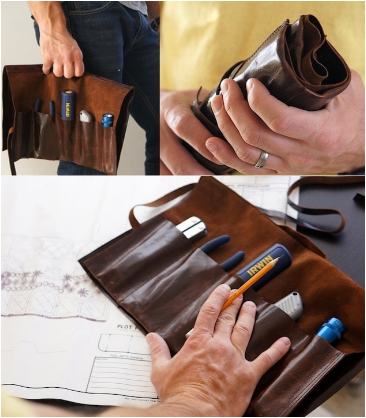 Top 10 Easy And Quick DIY Father's Day Gifts