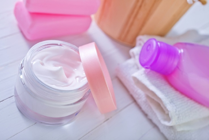 1.-Bleach-cream