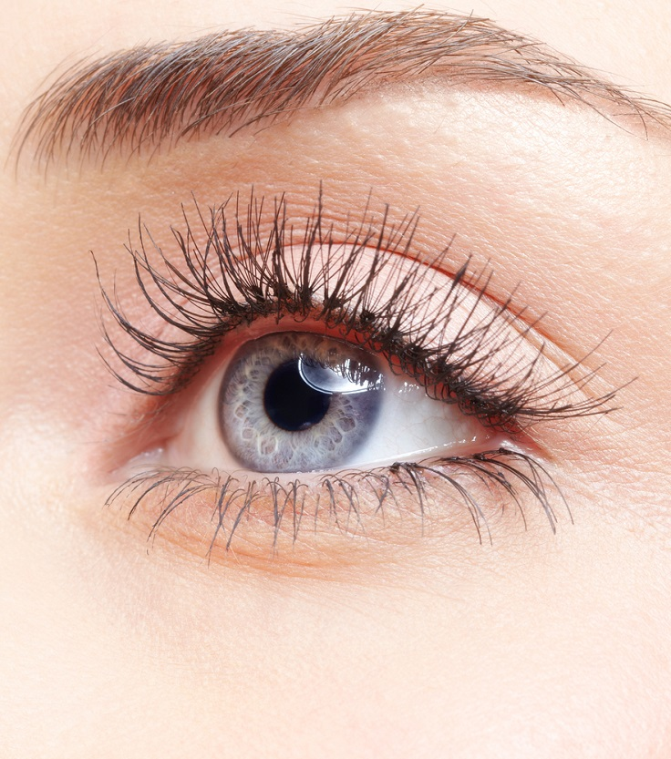 Top 10 Naturally Ways To Make Your Eyelashes Grow Top Inspired