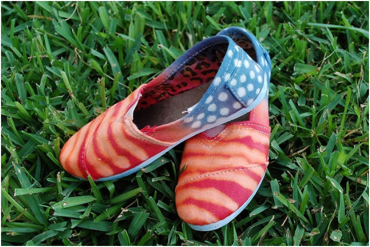 4th-of-July-Footwear