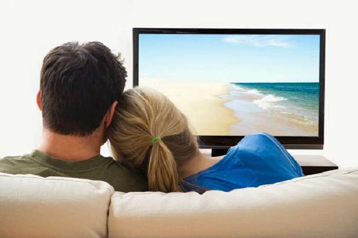 7.-Watching-TV