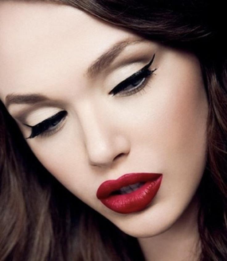 9.-Makeup