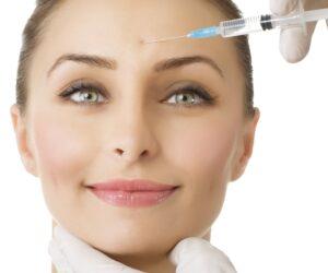 Top 10 Reasons To Say No To Botox