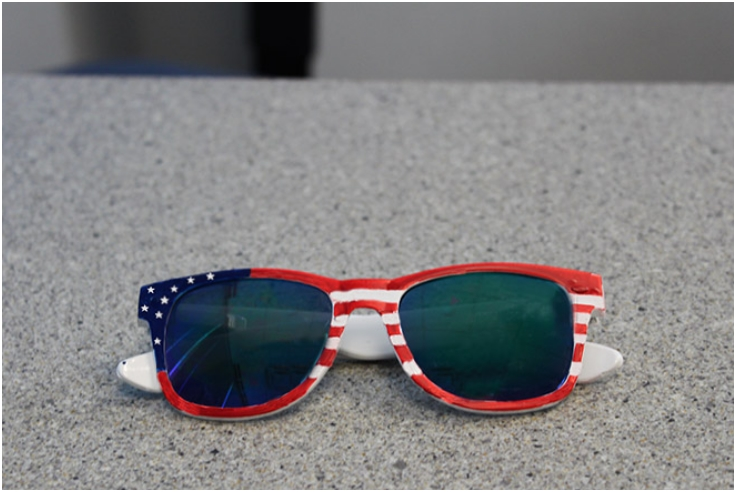 American-Flag-Sunglasses