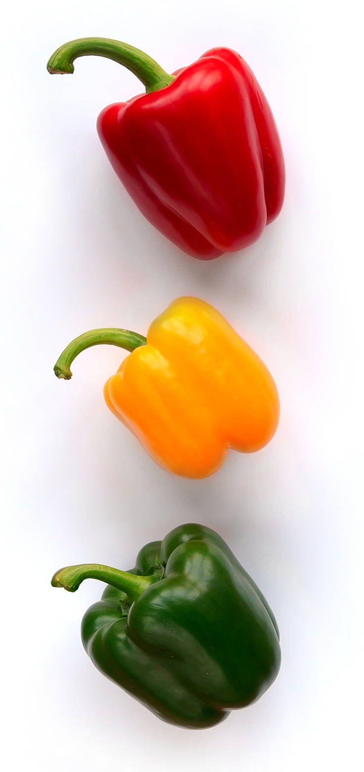 Top 10 Healthiest Vegetables #3 Is The Healthiest One ...