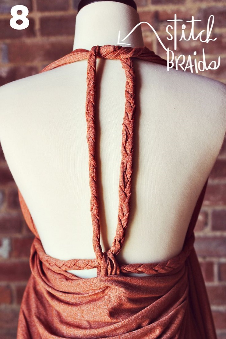 Braided-Strap-Tank-Top