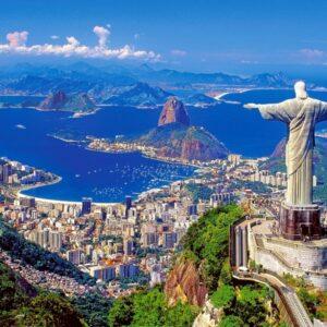 Brazil--300x300