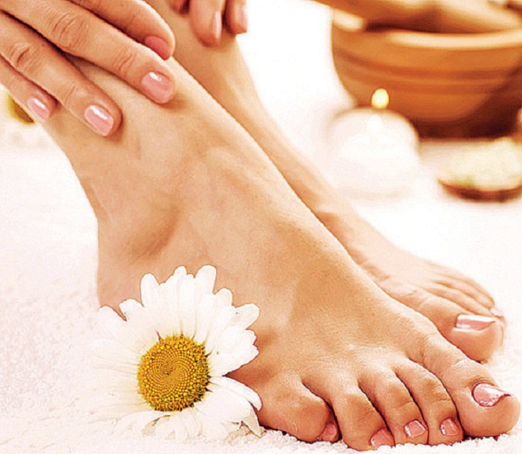 Care-for-Feet