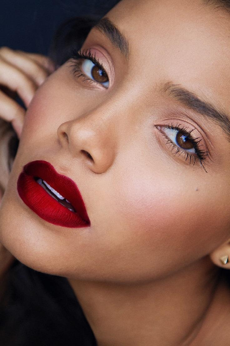 Choose-the-right-lipstick