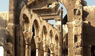 Damascus-2
