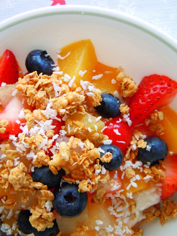 Dreesed-up-yoghurt