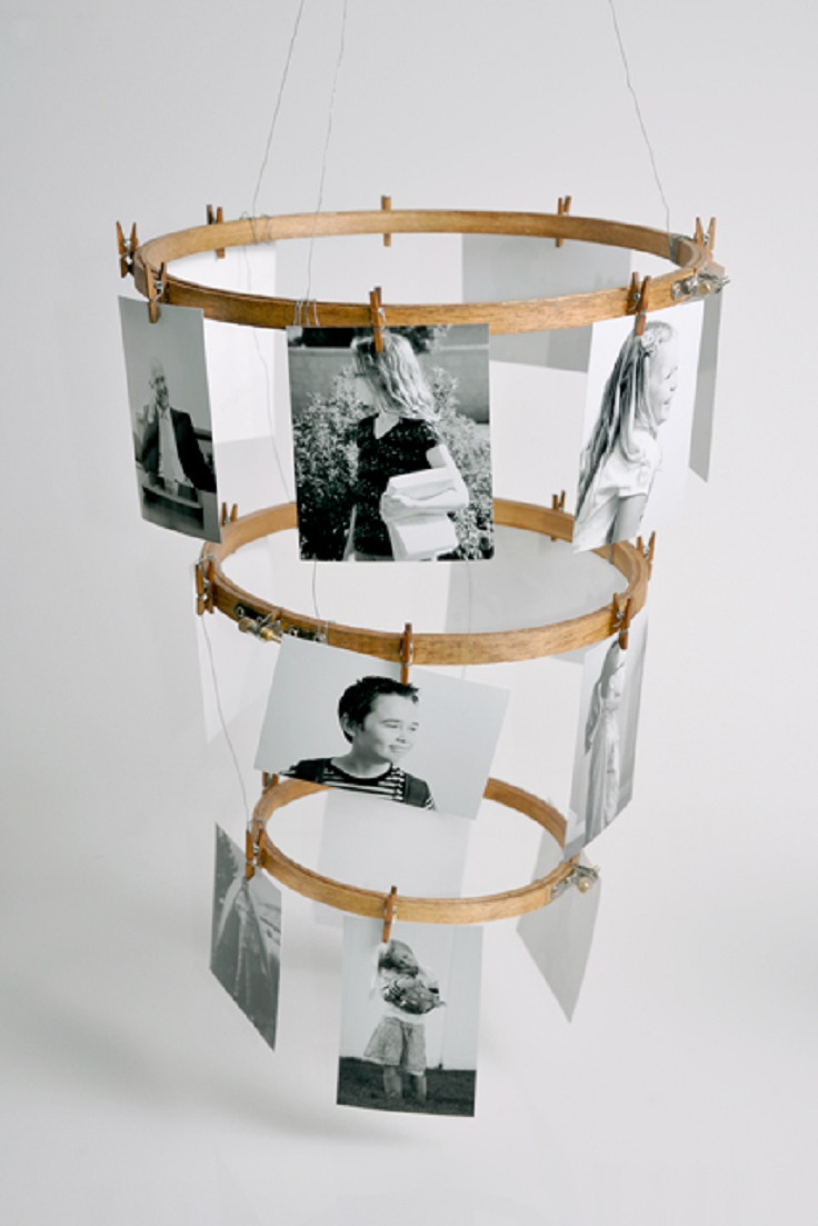 Embroidery-Hoop-Photo-Display