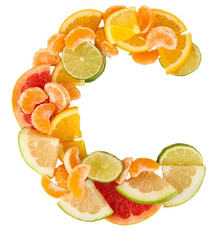 Get-Vitamin-C