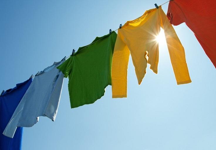 Make-an-Improv-Drying-Rack