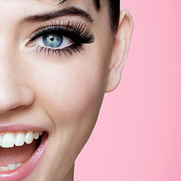 Make-your-eyelashes-thicker