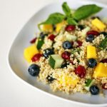 Mango-Blueberry-Quinoa-Salad-2-150x150
