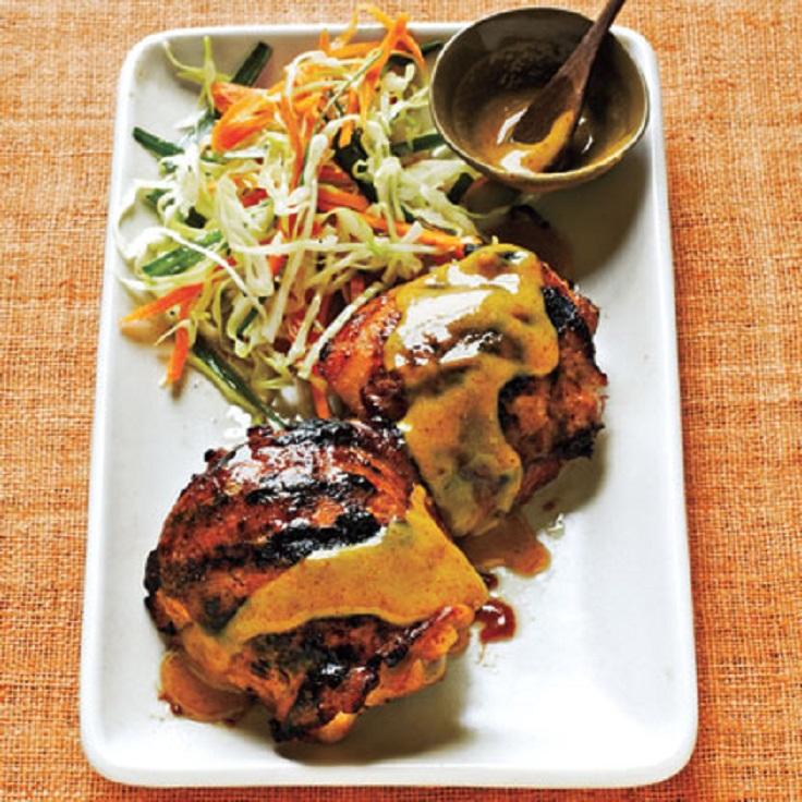 Maple-Buttermilk-Grilled-Chicken