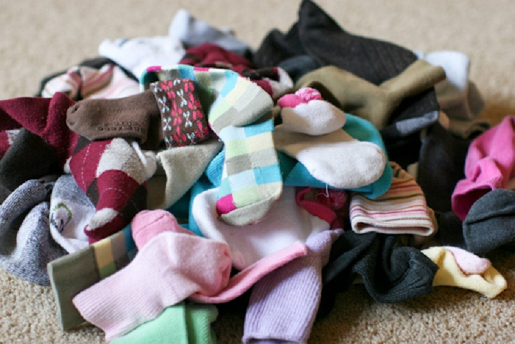Never-Lose-a-Sock-Again
