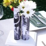 Photo Bud Vases