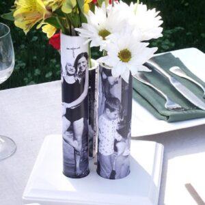 Photo-Bud-Vases-300x300