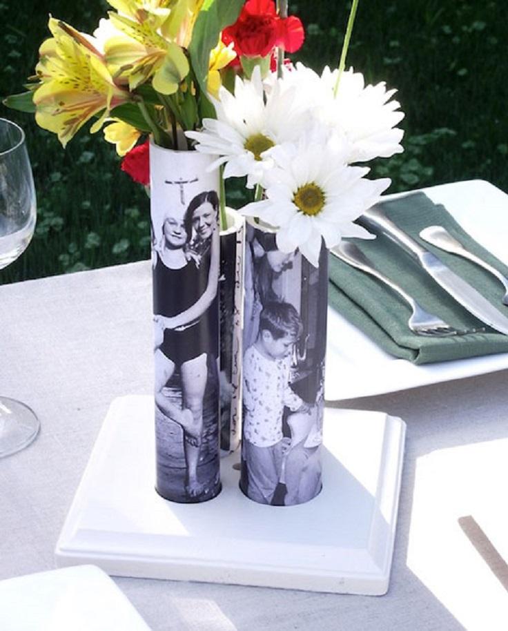 Photo-Bud-Vases