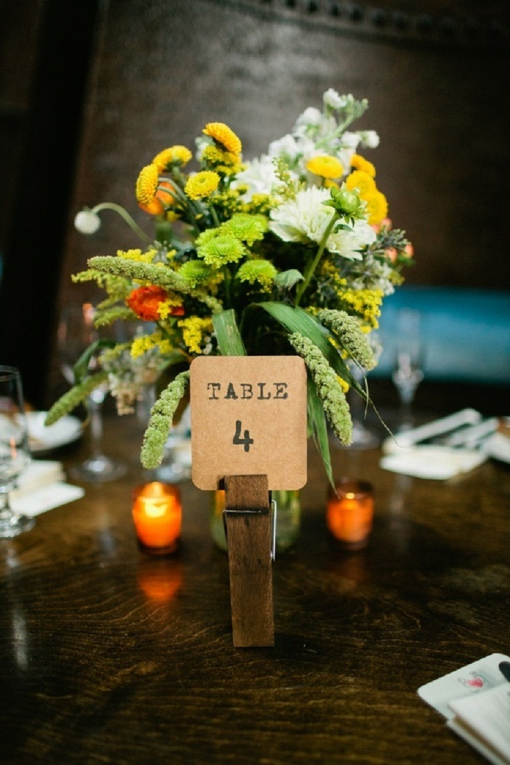 Placecard-Holders