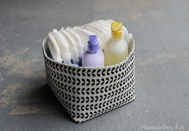 Reversible-Fabric-Bins
