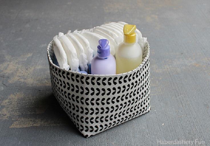 Reversible-Fabric-Bins