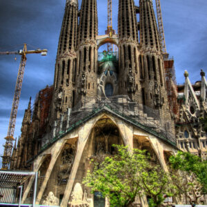 TOP 10 Must-See Things In The Magnificent Barcelona #1 Will Leave You Speachless | Top Inspired