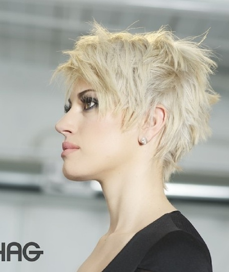 Short-Cropped-Pixie