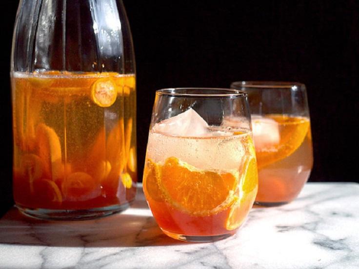 Sparkling-and-Spiced-Citrus-Sangria