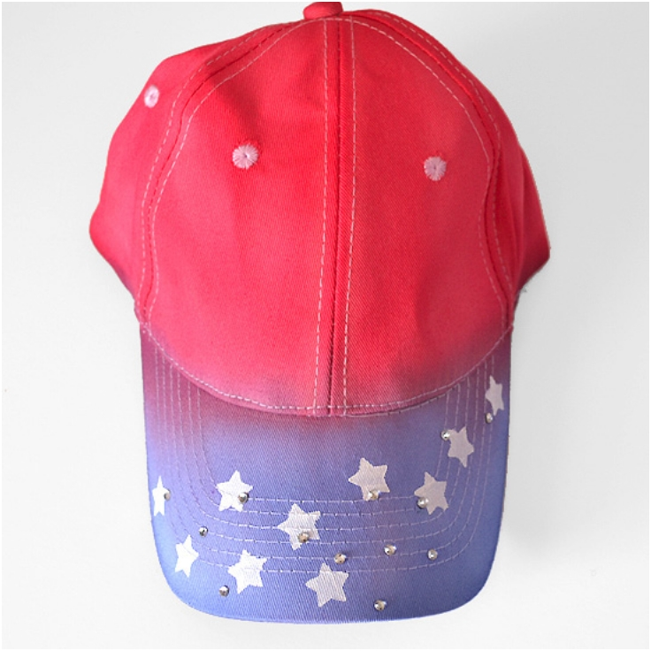 Star-Spangled-Ball-Cap