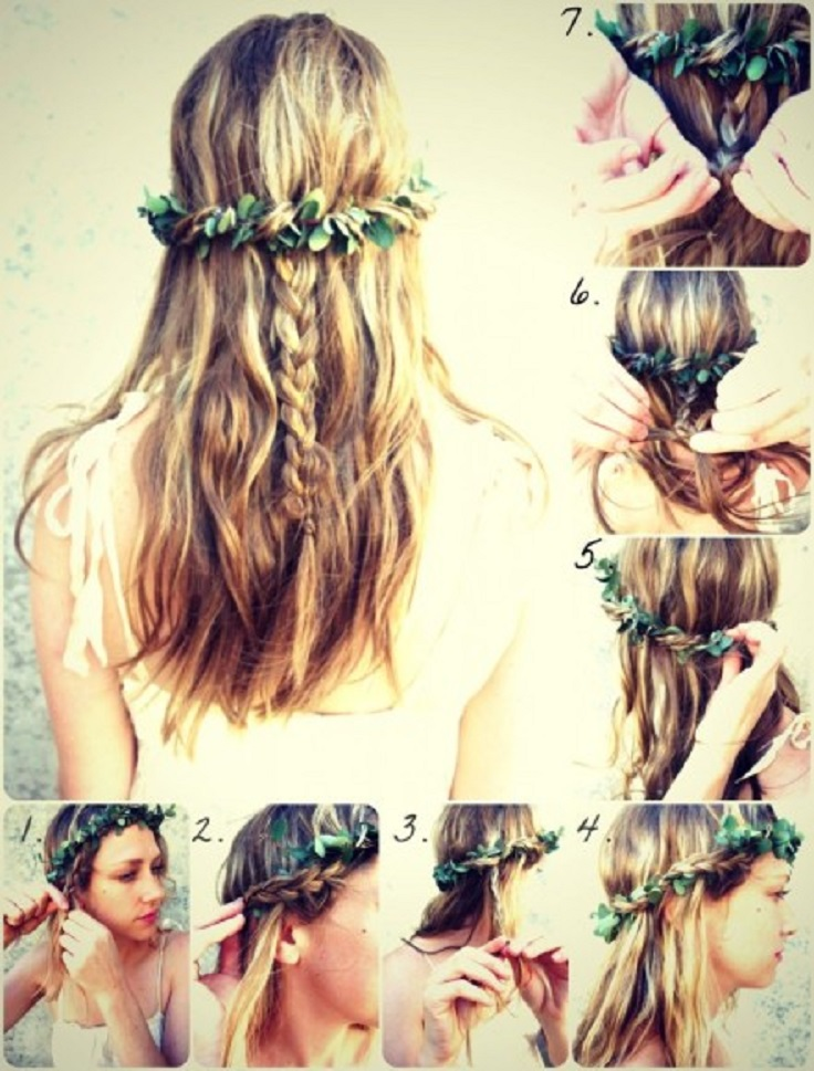 The-Secret-Garden-Crown-Braid