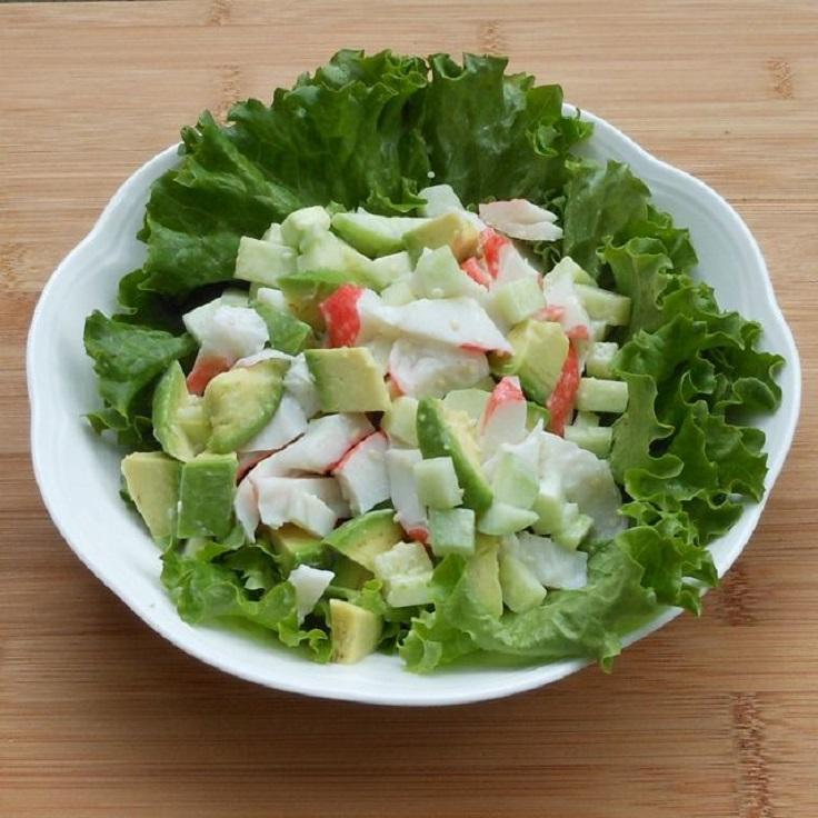 The-Undone-California-Roll-Salad