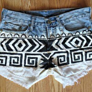 Top 10 DIY Shorts Tutorials | Top Inspired