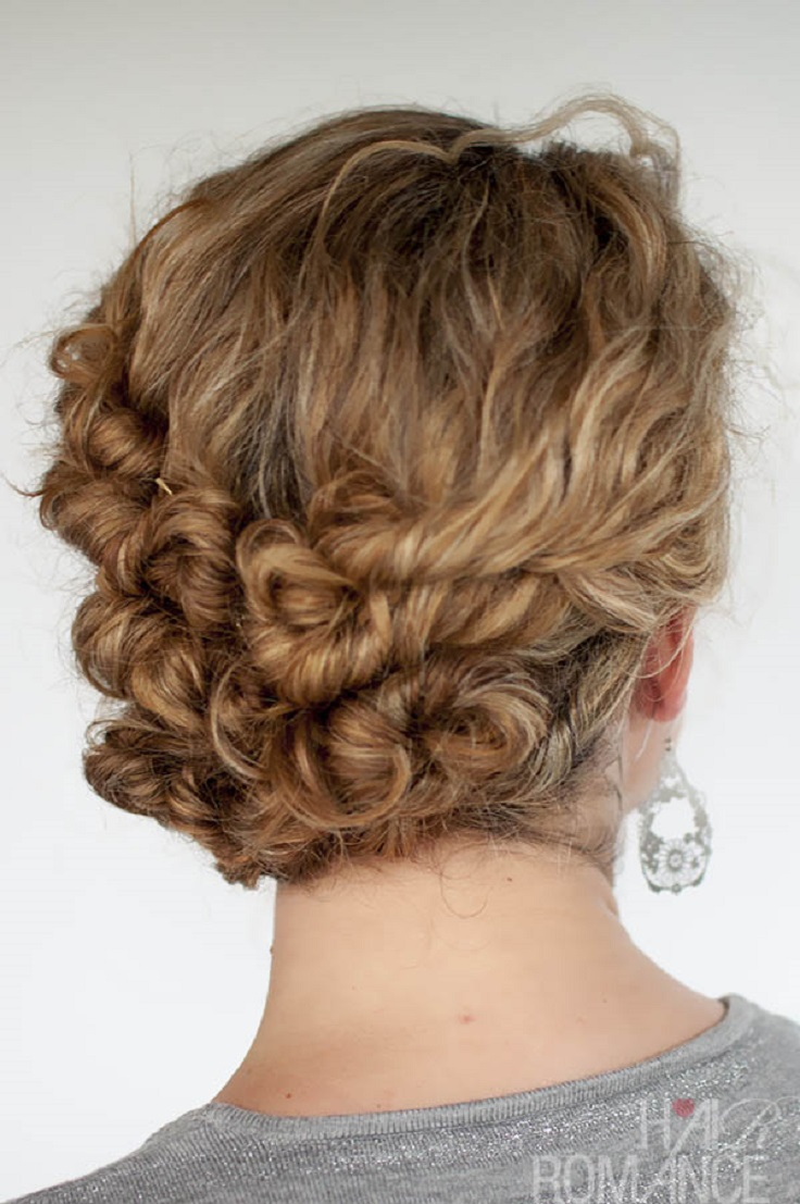 Twist-and-Pin-Up-Do