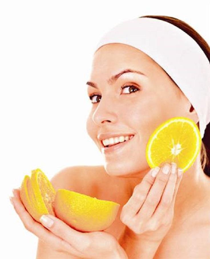 Use-Lemon-Juice